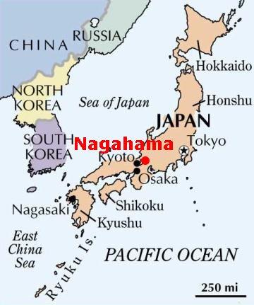 lake biwa japan map Ffag4 In Japan lake biwa japan map